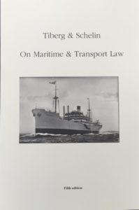 on-maritime-transport-law